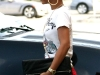 rihanna-red-pants-candids-in-hollywood-04