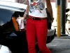 rihanna-red-pants-candids-in-hollywood-07