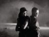 rihanna-rehab-promos-06