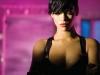 rihanna-rehab-promos-09