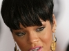 rihanna-riaa-and-feeding-americas-inauguration-charity-ball-03