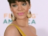 rihanna-riaa-and-feeding-americas-inauguration-charity-ball-12
