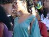 rihanna-side-boob-candids-in-barbados-07