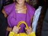 rihanna-sonia-rykiel-fashion-show-in-paris-07