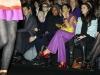 rihanna-sonia-rykiel-fashion-show-in-paris-08