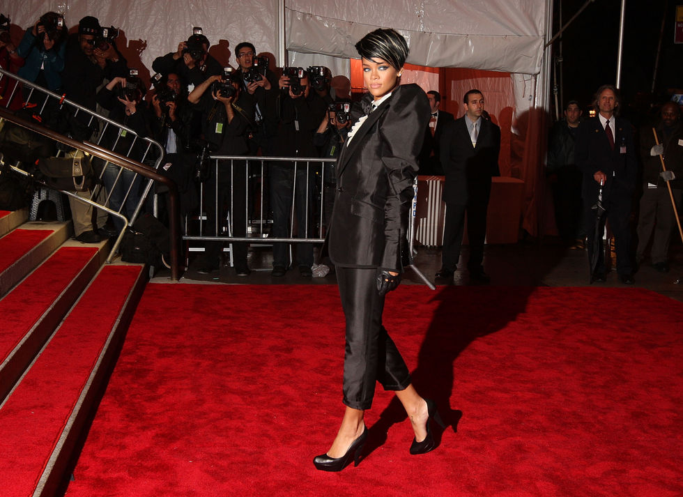 rihanna-the-model-as-muse-embodying-fashion-costume-institute-gala-01