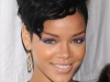 rihanna-unicef-snowflake-lighting-cceremony-at-grand-army-plaza-08