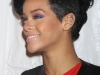 rihanna-unicef-snowflake-lighting-cceremony-at-grand-army-plaza-09