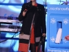 rihanna-unicef-snowflake-lighting-cceremony-at-grand-army-plaza-11
