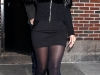 rihanna-visits-the-late-show-with-david-letterman-in-new-york-04