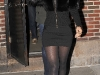 rihanna-visits-the-late-show-with-david-letterman-in-new-york-06