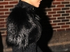 rihanna-visits-the-late-show-with-david-letterman-in-new-york-07