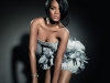 rihanna-you-magazine-photoshoot-uhq-03