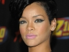 rihanna-z100s-jingle-ball-2008-in-new-york-05