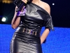 rihanna-z100s-jingle-ball-2008-in-new-york-19