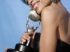 rosario-dawson-40th-naacp-image-awards-07