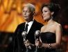 rosario-dawson-40th-naacp-image-awards-11