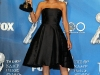rosario-dawson-40th-naacp-image-awards-13