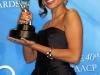rosario-dawson-40th-naacp-image-awards-15