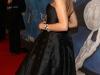rosario-dawson-40th-naacp-image-awards-17