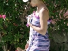 rosario-dawson-bikini-candids-in-italy-16