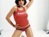 rosario-dawson-esquire-magazine-photoshoot-02