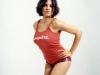 rosario-dawson-esquire-magazine-photoshoot-07