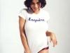 rosario-dawson-esquire-magazine-photoshoot-09