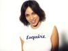 rosario-dawson-esquire-magazine-photoshoot-12