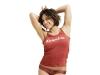 rosario-dawson-esquire-magazine-photoshoot-13