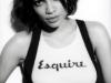 rosario-dawson-esquire-magazine-photoshoot-14