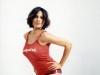 rosario-dawson-esquire-magazine-photoshoot-18