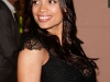 rosario-dawson-hollywood-foreign-press-associations-annual-summer-luncheonrly-hills-03