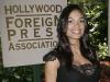 rosario-dawson-hollywood-foreign-press-associations-annual-summer-luncheonrly-hills-05