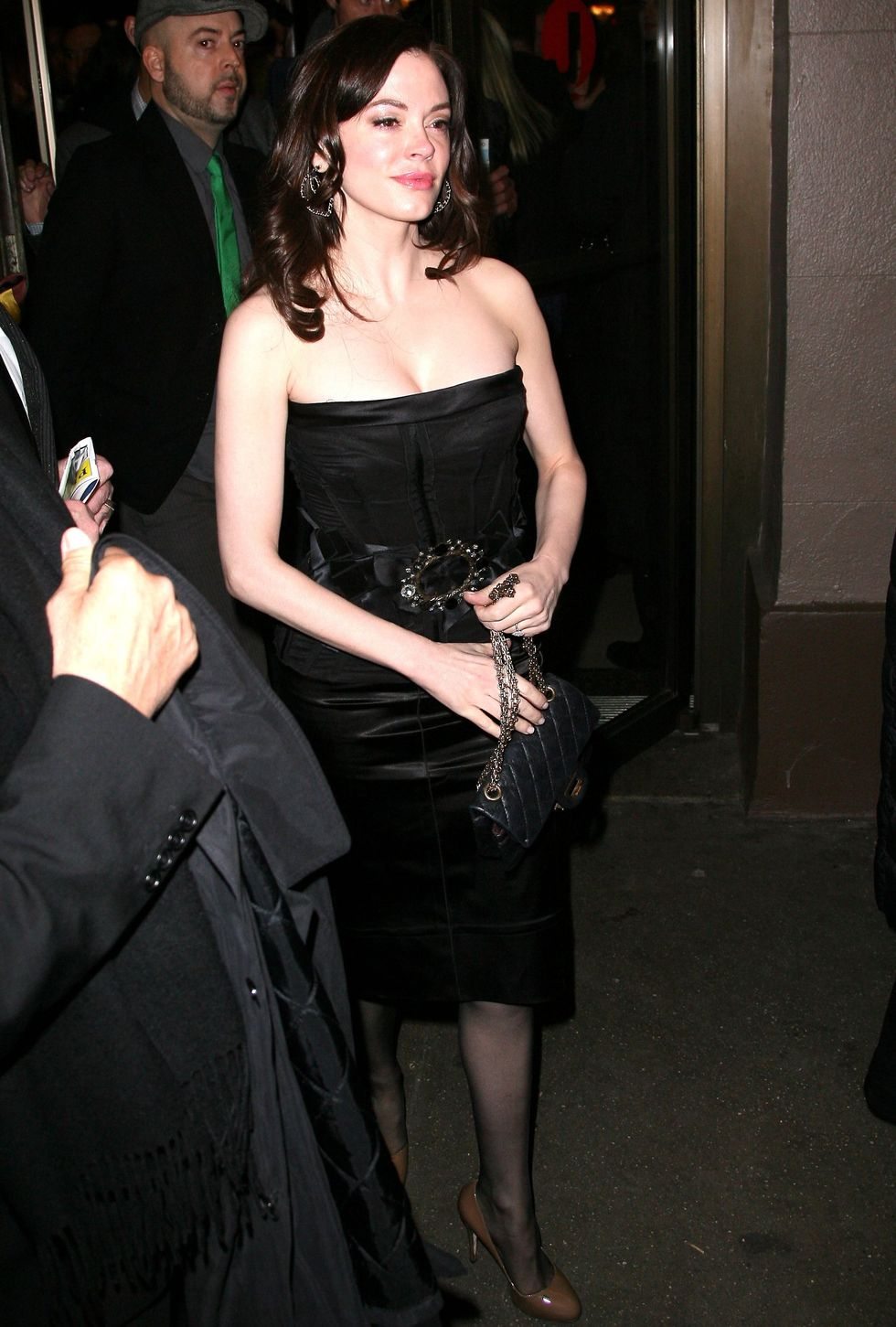 rose-mcgowan-33-variations-broadway-play-in-new-york-01
