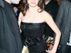 rose-mcgowan-33-variations-broadway-play-in-new-york-05
