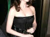rose-mcgowan-33-variations-broadway-play-in-new-york-08