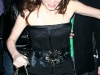 rose-mcgowan-33-variations-broadway-play-in-new-york-09