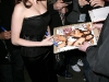 rose-mcgowan-33-variations-broadway-play-in-new-york-11