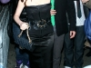 rose-mcgowan-33-variations-broadway-play-in-new-york-12