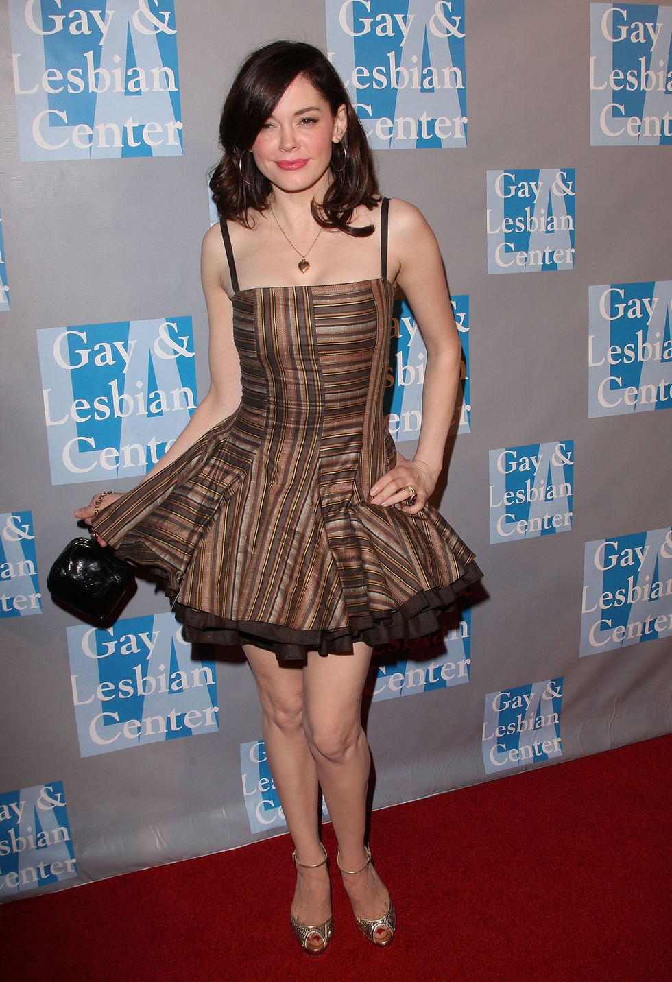 rose-mcgowan-an-evening-with-women-celebrating-art-music-and-equality-in-beverly-hills-01