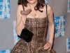 rose-mcgowan-an-evening-with-women-celebrating-art-music-and-equality-in-beverly-hills-03