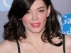 rose-mcgowan-an-evening-with-women-celebrating-art-music-and-equality-in-beverly-hills-07