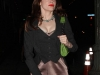 rose-mcgowan-at-beso-restaurant-in-hollywood-03
