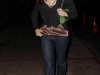 rose-mcgowan-at-beso-restaurant-in-hollywood-04