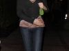 rose-mcgowan-at-beso-restaurant-in-hollywood-05