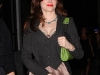 rose-mcgowan-at-beso-restaurant-in-hollywood-07