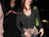 rose-mcgowan-at-beso-restaurant-in-hollywood-08