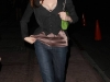 rose-mcgowan-at-beso-restaurant-in-hollywood-09