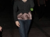 rose-mcgowan-at-beso-restaurant-in-hollywood-11